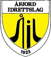 Åfjordill
