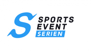 sportseventserien-2-max-620x352